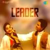Leader Original Motion Picture Soundtrack