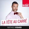 La Tête au carré (France Inter)