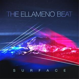 Surface – The Ellameno Beat