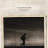 The Vietnam War (Original Score) - Trent Reznor & Atticus Ross