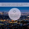 Need You Here - EP - Maria Estrella & Roman Depthsound