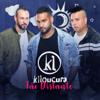 Tão Distante - Grupo Kiloucura