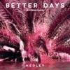 Hedley - Better Days