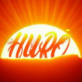 Hurō (feat. Lion Rezz) - Maimoa
