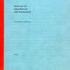 Keith Jarrett Trio - Standards In Norway artwork