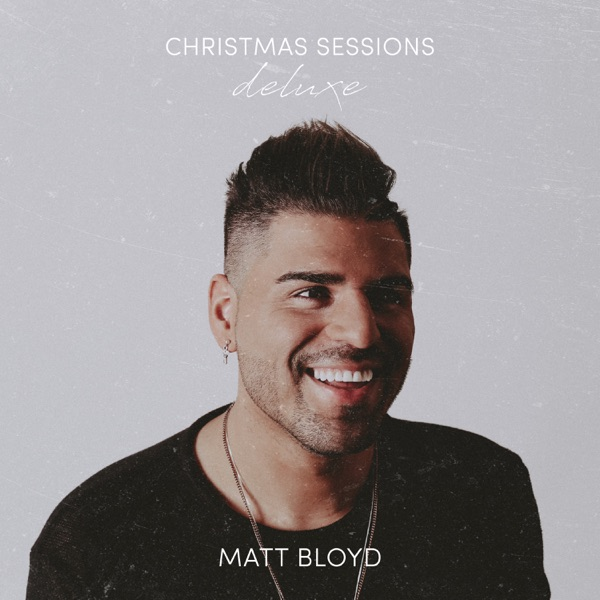 Christmas Sessions (Deluxe)