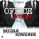 Nicole Edwards - Office Intrigue: Office Intrigue Duet, Book 1 (Unabridged)