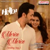 Merise Merise Wedding Song From Hello Single