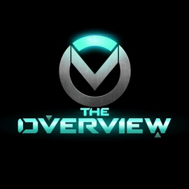 The Overview Overwatch Podcast