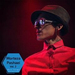 Morteza Pashaei - Best Songs Collection, Vol. 2