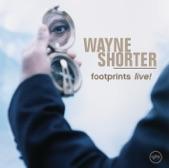 Wayne Shorter - Valse Triste
