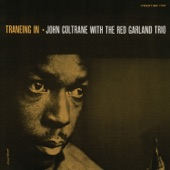 John Coltrane - Soft Lights and Sweet Music