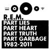 Losing My Religion - R.E.M. mp3