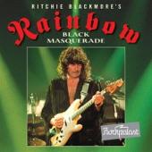 Ritchie Blackmore's Rainbow - Burn