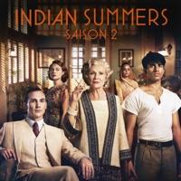 Télécharger Indian Summers, Saison 2 (VOST) Episode 9