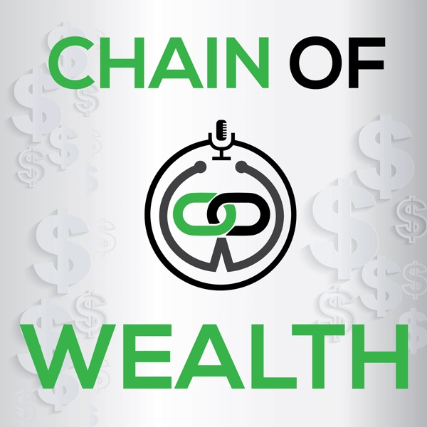 Money Minute- Chain of Wealth