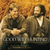 Good Will Hunting Original Motion Picture Score