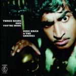 King Khan & The Shrines - Fool Like Me