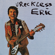 Whole Wide World - Wreckless Eric