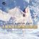 Frozen Medley: Let It Go / Do You Want to Build a Snowman? / For the First Time in Forever (Pirouette 2) - David Plumpton