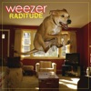 iTunes Pass: The Weezer Raditude Club Week 6 - Single, Weezer