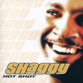 Shaggy - Keep'n It Real