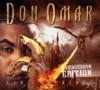 King of Kings Armageddon Edition