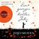 Jojo Moyes - Ein ganzes halbes Jahr (Lou Clarke 1)