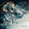 The Interbeing - Purge the Deviant