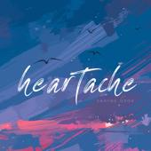 Heartache (English Version)