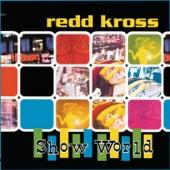 Redd Kross - One Chord Progression