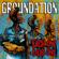 Dub Rome - Groundation