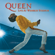 Hammer To Fall (Live At Wembley Stadium / July 1986) - Queen
