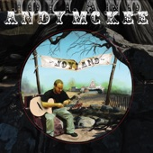 Andy McKee - Upward Mobility
