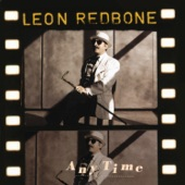 Leon Redbone - If You Knew