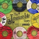 The Paragons & Roslyn Sweat - Blackbird Singing