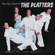 Only You (And You Alone) [Single Version] - The Platters