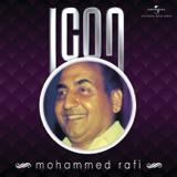 """Mohammed Rafi & Lata Mangeshkar - Bol Mere Sathiya (From """"Lalkar"""")"""