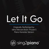 [Download] Let It Go (From