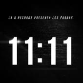 11:11-Los Parras