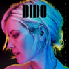 Dido - Still on My Mind kunstwerk