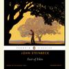 John Steinbeck - East of Eden (Unabridged)  artwork