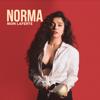 Mon Laferte - Norma  artwork
