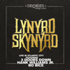 Lynyrd Skynyrd - Sweet Home Alabama (With All Special Guests) [feat. All Special Guests] [Live] artwork
