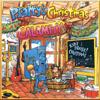 Psalty, Ernie Rettino & Debby Kerner Rettino - Psalty's Christmas Calamity - Kids Praise! Christmas artwork