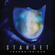 STARSET - Transmissions (Deluxe Edition)