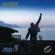 Queen - Made In Heaven (Deluxe Edition)