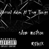 Slow Motion (Remix) [feat. Trey Songz] - Single