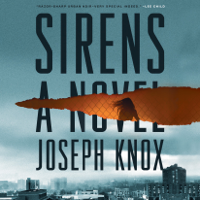 Sirens: A Novel (Unabridged)