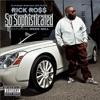 So Sophisticated (feat. Meek Mill) - Single